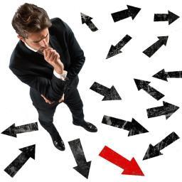 Sprawy realizowane dla firm o szerokim zakresie.