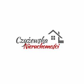 Czyżewska Nieruchomości Marzena Czyżewska - Agencja nieruchomości Tczew