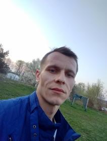 Kamil Kozłowski (KOZI) - Prace Ogrodnicze Marianowo