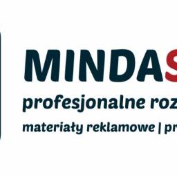 MindaSOLUTIONS Dawid Minda - Graficy Radom