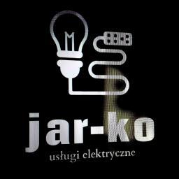 Jar-Ko - Elektryk Stara Kamienica