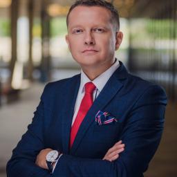 Kancelaria Adwokatów i Radców Prawnych Wyląg spółka partnerska - Adwokat Tarnowskie Góry