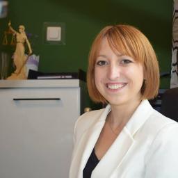 Kancelaria Adwokacka Adwokat Anna Hillebrand - Obsługa prawna firm Zduńska Wola