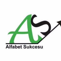 Alfabet Sukcesu - Agencja Interaktywna Lubliniec