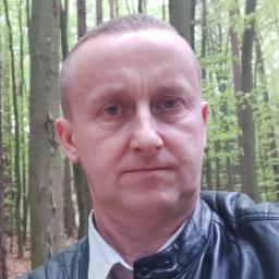 Usługi Budowlane Dariusz Poniatowski - Sucha Zabudowa Szczytno