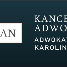 Kancelaria Adwokacka Adwokat Karolina Pazdan - Adwokat Mielec