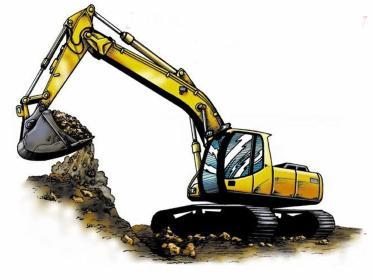 PPUH jura-Invest - Firmy budowlane Myszków
