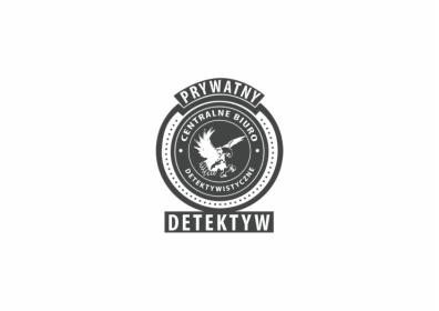Centralne Biuro Detektywistyczne Dariusz Mrowiński - Usługi Detektywistyczne Poznań