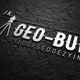 Geo -Bud Jacek Krych - Firma Geodezyjna Tomaszowo