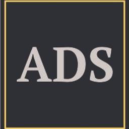 Kancelaria ADS Sp. z o.o. - Prowadzenie Rachunkowości Ciechanów