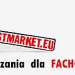 Bestmarket - Chemia budowlana Katowice