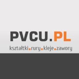PVCU.PL - Artykuły Hydrauliczne Wrocław