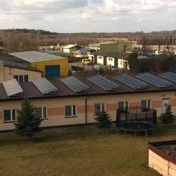 eco-dom - Energia Odnawialna Środa Wielkopolska