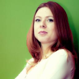 Kancelaria Radcy Prawnego r.pr. Katarzyna Leszyńska - Adwokat Wałbrzych