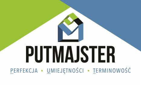 PUTMAJSTER S.C. - Ekipa budowlana Poznań