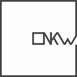 NKW-wnętrza - Architekt wnętrz Mosina