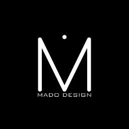 MADO DESIGN - Projektowanie wnętrz Laskowa