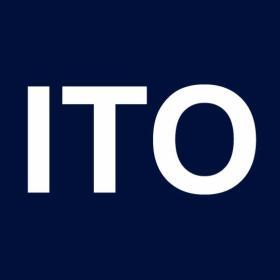 ITO - Budownictwo Inżynieryjne Kraków