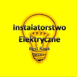 Best Rank Sp. z o.o. - Instalacje Skorzewo