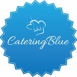Catering Blue - Catering Warszawa