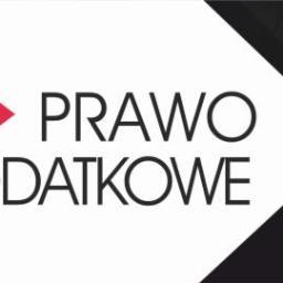 Szkolenia prawnicze Bydgoszcz