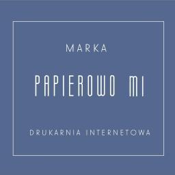 MGF Arkadiusz Szpurek - Wełna mineralna Nowy belęcin