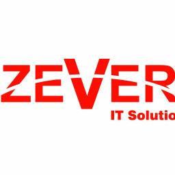 ZEVER IT Solution Sp. z o.o. - Firma IT Gdańsk