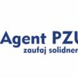 PZU SA agent ubezpieczeniowy Wojciech Kowalczyk - Ubezpieczenia Firm Karczew