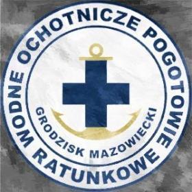 WOPR Grodzisk Mazowiecki - Szkolenia Dofinansowane z UE Baranów