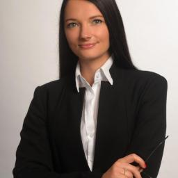 Kancelaria Adwokacka Adwokat Maja Kalina Majorek - Obsługa prawna firm Łódź