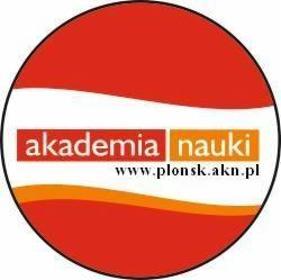 Akademia Nauki Płońsk - Kurs rosyjskiego Płońsk