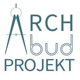 Archbud Projekt inż. Albert Kawałek - Architekt Sorkwity