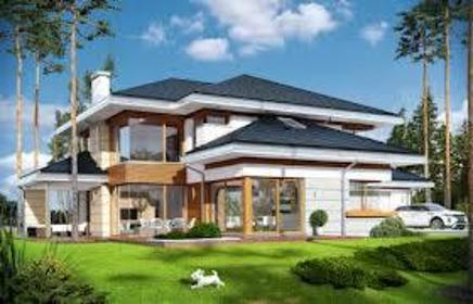 Twój Piękny Ogród I Usługi Budowlane Herne Opinie Kontakt