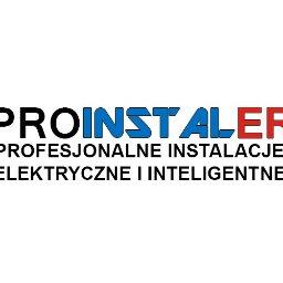 PROINSTALER - Profesjonalne Instalacje Elektryczne i Inteligentne - Inteligentny dom Wrocław