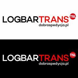 Logbar-Trans - Firma transportowa Elbląg