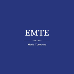 eMTe M.Turowska - Mycie okien Wrocław