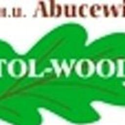 STOLWOOD - Skład drewna Bartoszyce