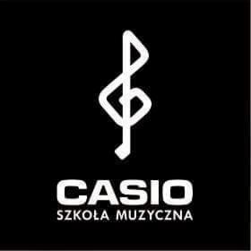 Szkoła Muzyczna CASIO Łódź - Szkoła Muzyczna Łódź