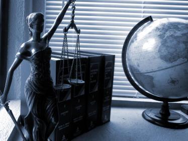 DEXTRA CENTRO - Kancelaria prawna Częstochowa