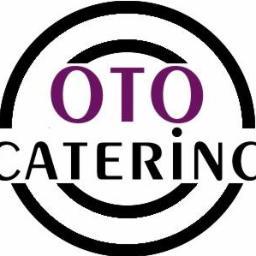otoCatering - Usługi Cateringowe Gniezno