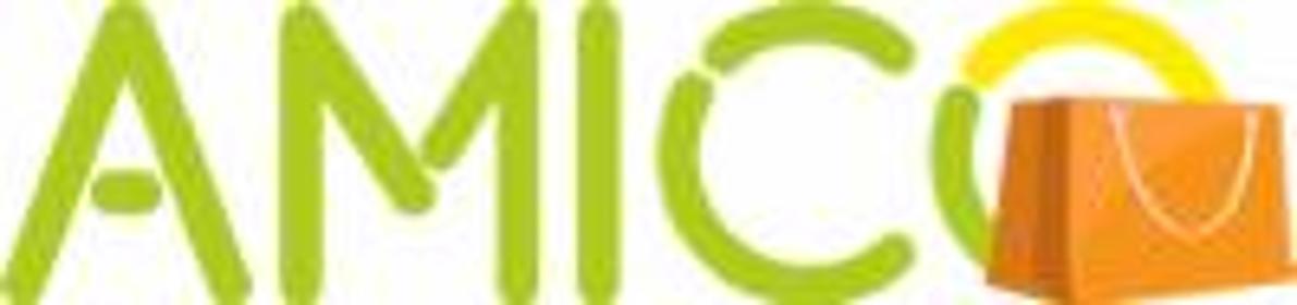AMICO.com.pl Sp. z o.o. - Systemy CMS Pińczów