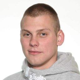 Piotr Winowiecki Max Precision - Płyta karton gips Legnica
