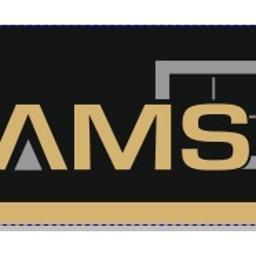 AMS SYSTEMY - Naprawa okien Pasłęk