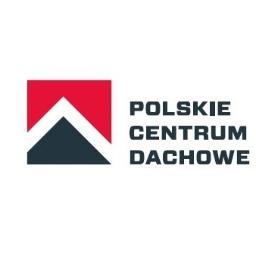 Polskie Centrum Dachowe Sp. z o.o. - Styropian Wrocław
