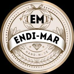 Endi-Mar Sp. z o.o. - Dostawcy dla firmy i biura Rembelszczyzna