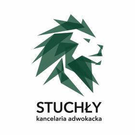 Kancelaria Adwokacka Adwokat Katarzyna Stuchły - Adwokat Wałbrzych