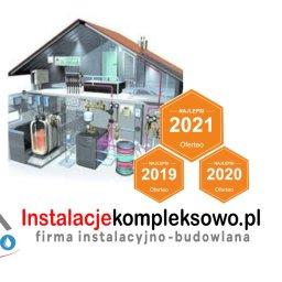 Event-Plus - instalacjekompleksowo.pl - Tarasy z Drewna Złoczew