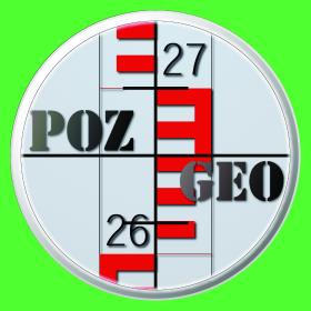 POZ-GEO - Usługi Geodezyjne Środa Wielkopolska