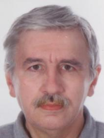 SYSTEM,DESIGN,CONTROL SDC - Rzeczoznawca budowlany Olsztyn