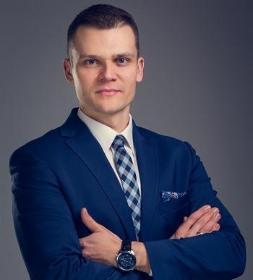 Kancelaria Adwokacka Adwokat Marcin Bogusz - Adwokat Rzeszów
